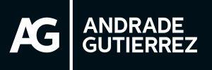 Logotipo_novo_do_Grupo_Andrade_Gutierrez